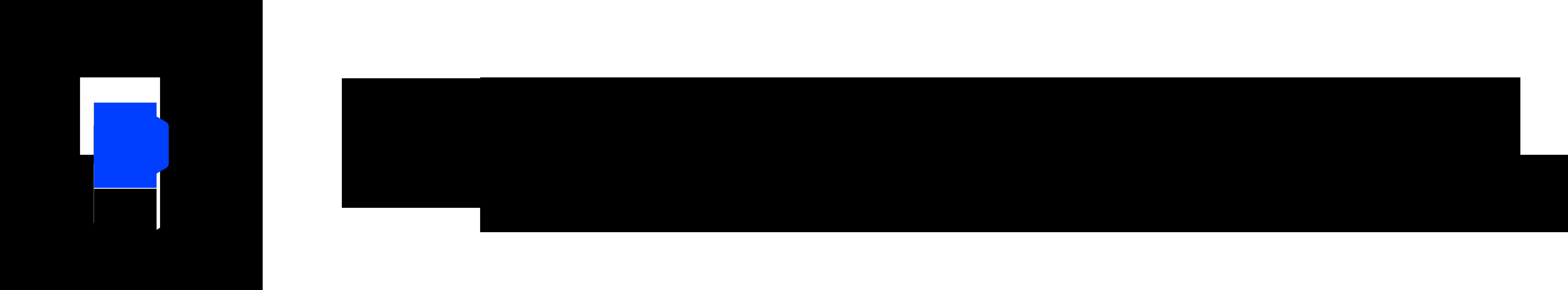 HONEYMILL
